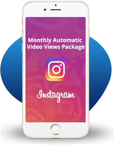 insta-automatic-video-views-package