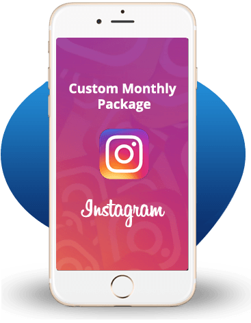 insta-custom-monthly-package