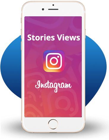 stories-views