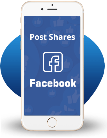 facebook-post-shares